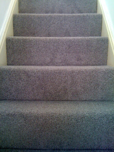 Love Ly Carpet Our Hause
