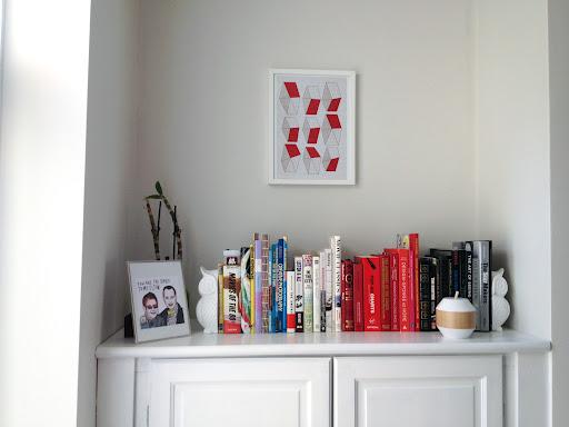 My Spare Room London Gumtree